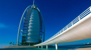 Отдых в Дубае цены, туры в Дубай цены, Москва Дубай страна