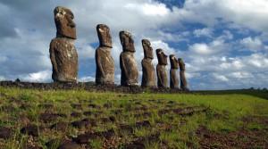 Туры в Чили цены, отдых Чили цены, Москва Сантяго Чили, Остров Пасхи