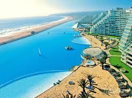 Туры в Чили цены, отдых Чили цены, курорты Чили