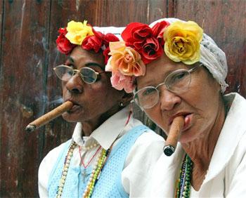 Гавана Куба туры цены, отдых на Кубе, туры Куба отдых цены, Гавана тур