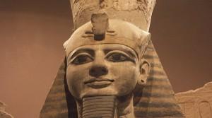 купить тур в Египет горящие путевки