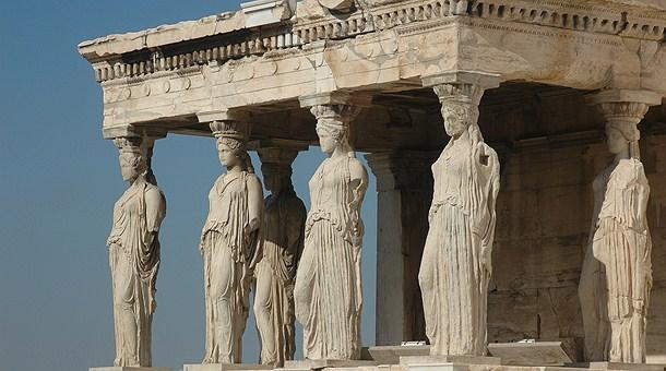 Купить тур в Грецию стоимость, Москва Афины, Тур в Афины из Москвы