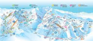 андора лыжные курорты фото