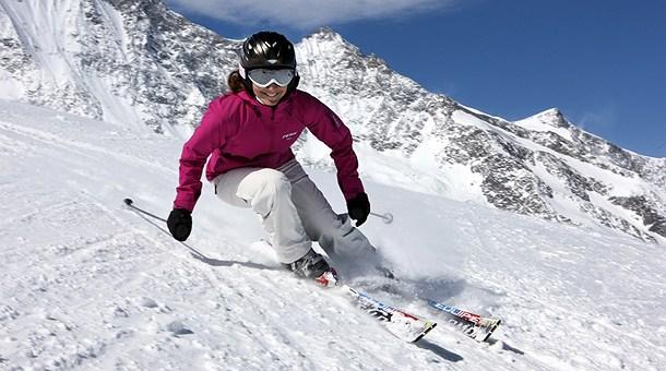 Андорра горнолыжные курорты, тур в Андорра ла Велья горнолыжный курорт