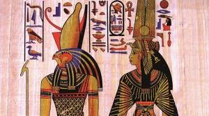 Горячие туры в Египет