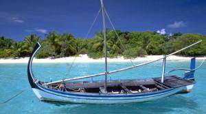 Отдых на Гоа туры цены, горящие туры на Гоа пляжи, туры на Гоа