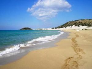 туры на Кипр лето 2015