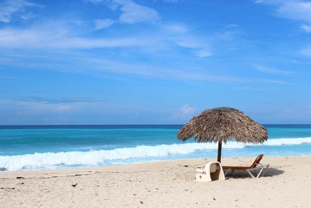 Купить тур на Кубу, Подбор тура на Кубу, Куба Варадеро погода