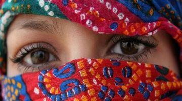 Марокко туры цены