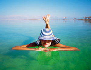 Мертвое море Израиль туры цены, Израиль Мертвое море туры цены