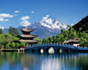 Отдых в Китае остров Хайнань отзывы туристов, Остров Хайнань туры цены