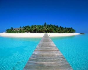 Отдых в Китае остров Хайнань отзывы туристов, Остров Хайнань туры цены.