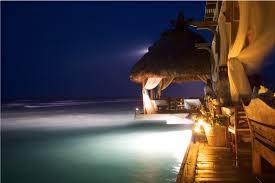 Купить тур в Бока Чику, Отели Бока Чика Доминикана