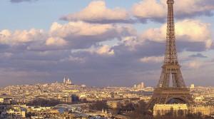 kupit-tur-v-parizh-tury-v-parizh-iz-moskvy-ceny