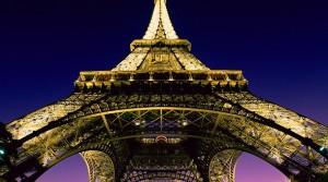 Купить тур в Париж туры в Париж из Москвы, туры в Париж цены