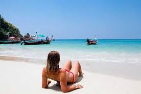 tajland-pxuket-tury-ceny