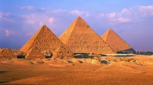 Отели Египта Шарм Эль Шейх, Путевки в Египет Шарм Эль Шейх отели туры