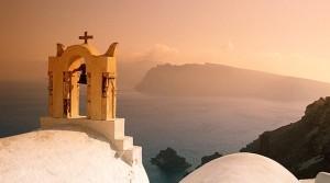 Горящие туры в Грецию цены, Горячие туры в Грецию лето 2017