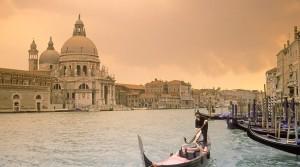 Италия пляжный отдых, отдых в Италии летом, Италия туры цены