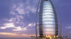 Отдых в Дубае цены, туры в Дубай цены, Москва Дубай страна желаний