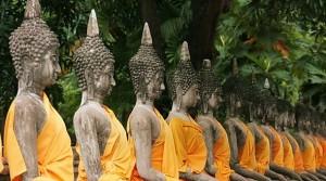 Таиланд горящие путевки, Краби Тайланд, Самуи отели, Таиланд Паттайя