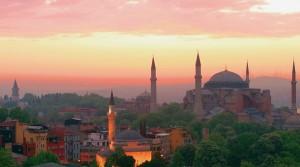 Горячие туры в Турцию цены, Турция Алания, Кемер Турция отели 5 звезд
