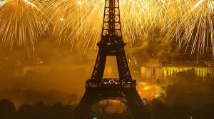 Купить тур в Париж