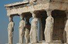 Туры в Афины (Греция)