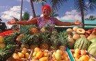 Бока Чика (Доминикана)