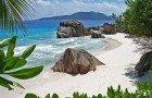 о.Маэ (Сейшелы)