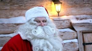 Отдых в Финляндии зимой,туры в Финляндию цены,Лапландия Финляндия туры