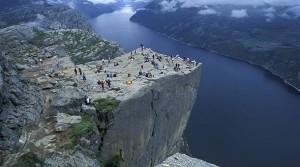 туры в норвегию из москвы, москва норвегия