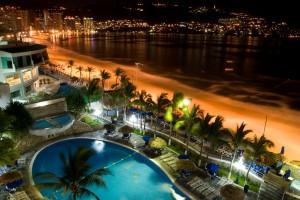 Акапулько Мексика туры из москвы в мексику, купить тур в Мексику