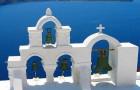 Туры на о. Крит (Греция)