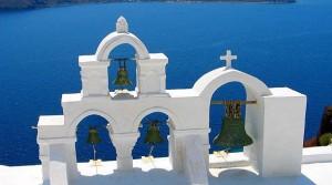 Дешевые туры в Грецию из Москвы, Крит Греция остров Крит, отдых в Греции 2014 цены