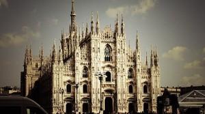 Купить тур в Милан достопримечательности,Купить тур в Италию из Москвы