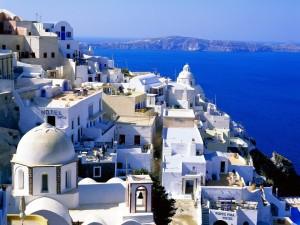 Отдых в Греции с детьми, остров Родос Греция, горящие путевки в Грецию