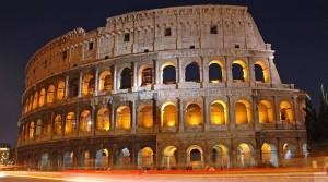 Путевки в Рим туры цены, Москва Рим, купить тур в Рим, отдых в Риме цены