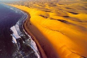 vindxuk-namibiya-tury-ceny-tury-v-namibiyu-ceny-otdyx-v-namibii-ceny