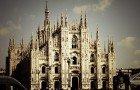 Тур в Милан (Италия)