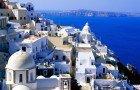 о.Родос (Греция)