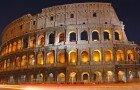 Туры в Рим (Италия)