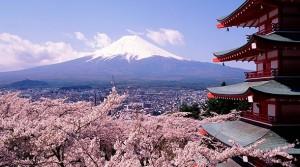 Тур в Японию из Москвы, отдых в Японии цены, туры в Японию цены 2015