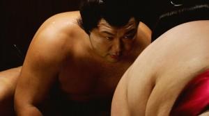 practicando-sumo