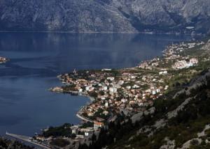 Котор Черногория, отдых в Черногории 2015 цены туры в Черногорию лето 2015.