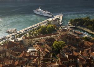 Котор Черногория, отдых в Черногории 2015 цены туры в Черногорию лето 2015