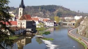 Будва Черногория отдых в Черногории с детьми, Черногория отдых цены