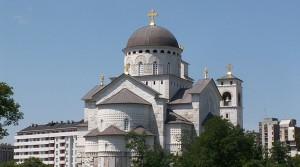 moskva-podgorica-chernogoriya-bechichi-petrovac-chernogoriya-kotor-tivat