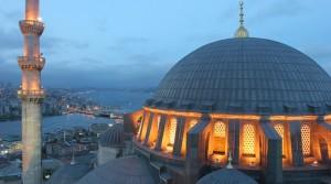 Подобрать тур в Турцию, купить путевку в Турцию, отели Турции Кемер.