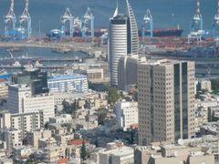 Израиль туры в Эйлат, Хайфа Израиль Эйлат туры, Нетания Израиль.